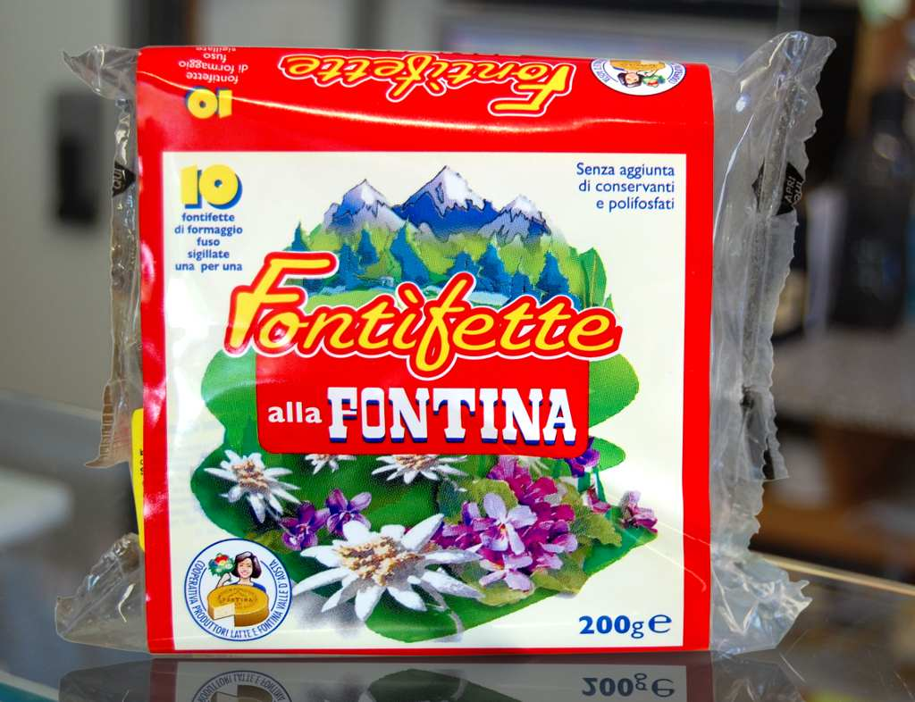 Fontifette